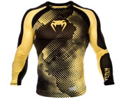 Venum Technical Compression T Shirt XL