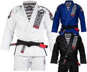 Venum Elite Light 2.0 BJJJ Gi