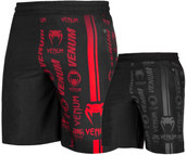 Venum Logos Training Shorts