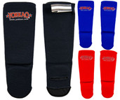 Yokkao Kids Cotton Shin Guards