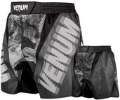 Venum Tactical Fight Shorts