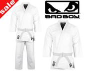 Bad Boy Initiate Judo Gi