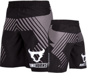 Ringhorns Charger Training Shorts