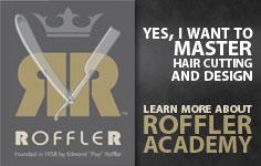 Roffler Academy