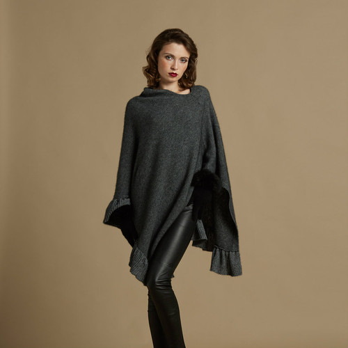 The Tin Shed New Zealand S Finest Merino Online