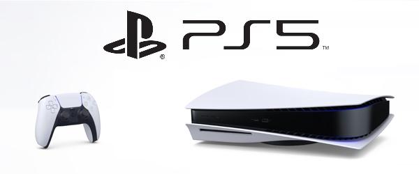 920x250-ps5-console.jpg