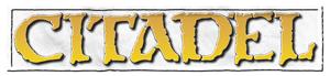citadel-logo.jpg