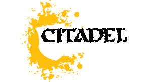citadel-paint-logo-left-300x164.jpg
