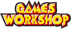 games-workshop-stacked-logo-300x123.jpg