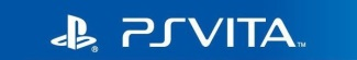 pv-button.jpg