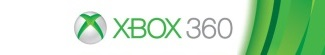 x360-button.jpg