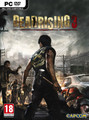 Dead Rising 3 Apocalypse (PC DVD) product image