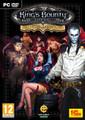 Kings Bounty - Dark Side (PC DVD) product image