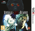 Virtue's Last Reward (Nintendo 3DS) product image