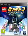 LEGO Batman 3: Beyond Gotham (Playstation 3) product image