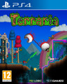 Terraria (Playstation 4) product image