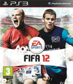 FIFA 12 (Playstation 3) product image