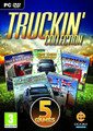 Truckin Collection (PC DVD) product image