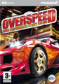Overspeed: High Performance Street Racing (PC CD) product image