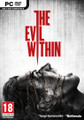 The Evil Within (PC DVD) product image