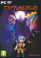 Teslagrad (PC DVD) product image