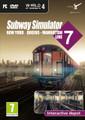 World of Subways 4 - New York (PC DVD) product image