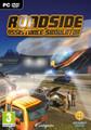 Roadside Assistance Simulator (PC CD) product image
