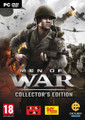 Men of War Ultimate Collection (PC DVD) product image