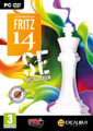 Fritz Chess 14 (PC DVD) product image