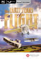 Early Years of Flight (FSX + FSX Steam) (PC CD) product image