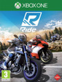 Ride (Xbox One) product image