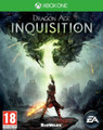 Dragon Age Inquisition (Xbox One) product image