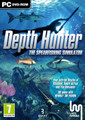Depth Hunter (PC DVD) product image