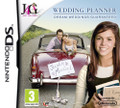 Wedding Planner (Nintendo DS) product image