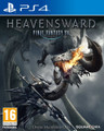 Final Fantasy XIV: Heavensward  Expansion (Playstation 4) product image