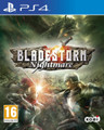 Bladestorm: Nightmare (PlayStation 4) product image