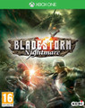 Bladestorm: Nightmare (Xbox One) product image