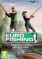 Euro Fishing from Dovetail Games