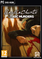Agatha Christie: The ABC Murders (PC DVD)