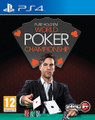 Pure Hold'em World Poker Championships (Playstation 4) product image