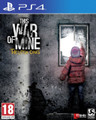 This War Of Mine: The Little Ones (Playstation 4) product image