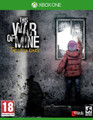 This War Of Mine: The Little Ones (Xbox One) [Xbox One] product image