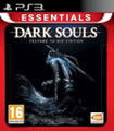 Dark Souls - Prepare to Die Edition - Essentials (Playstation 3) product image