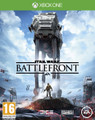 Star Wars Battlefront (Xbox One) product image