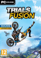 Trials Fusion (PC DVD) product image