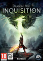 Dragon Age Inquisition (PC DVD) product image