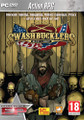 Swash Bucklers (PC DVD) product image