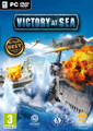 Victory at Sea (PC DVD) product image