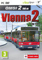 OMSI 2 - Add-on Vienna 2 - Line 23A (PC DVD) product image