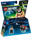 Lego Dimensions: Fun Pack DC Bane (Lego Dimensions) product image